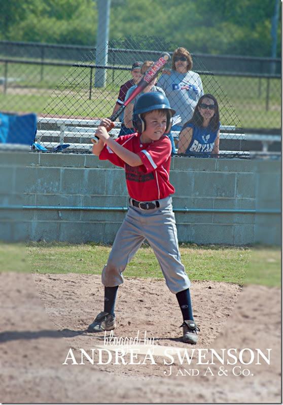 Jex Baseball-0062
