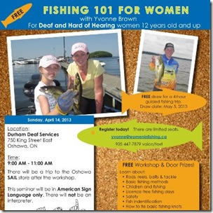Women_Fishing_101_Hearing_Challenged_