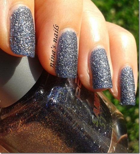 P2 sand style polish #050 confidential.jpg 4