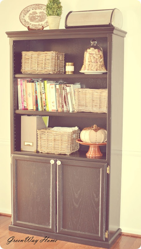 blog pics-kitchen bookcase 003 copy