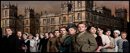 downton-abbey-series-two