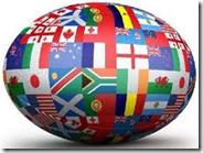 Pulsanti per il browser per tradurre pagine internet in italiano o nella propria lingua