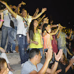 shinymen-cheb-khaled-festival-de-carthage-2013 (19).JPG