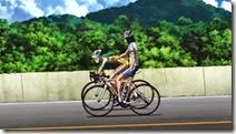 Yowamushi Pedal - 29 -24