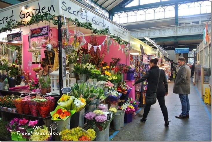 Cardiff-Central-Market-7_thumb1_thumb