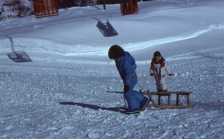 1981-1 Falcade