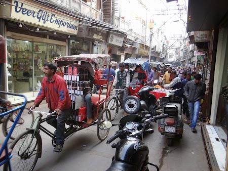 04. Ricsa in Delhi.JPG