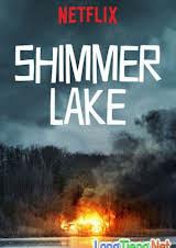 Hồ Shimmer