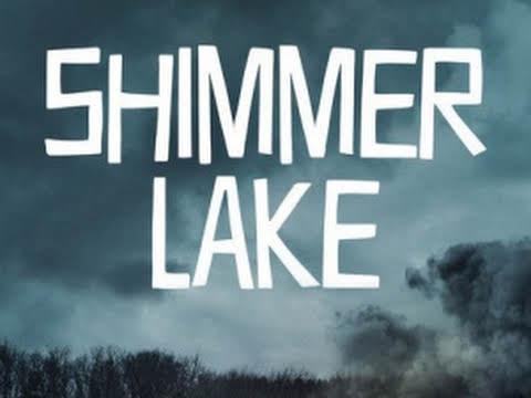 Kết quả hình ảnh cho Hồ Shimmer Shimmer Lake