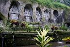 Temple de Gunung Kawi