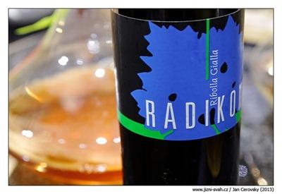 radikon_ribolla_gialla