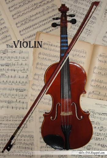 http://lh4.ggpht.com/-rAO1KnJLXYM/UGXEtLzmikI/AAAAAAAABe4/LynU7v6uDYY/vi-tri-dat-ngon-cho-violin4.jpg