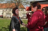 20120429_versprechensfeier_ploier_sonja_111241.jpg