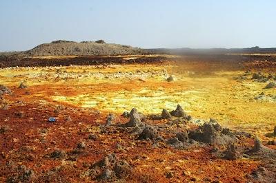 Ethiopia071.JPG