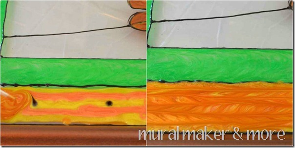 faux-stain-glass-49