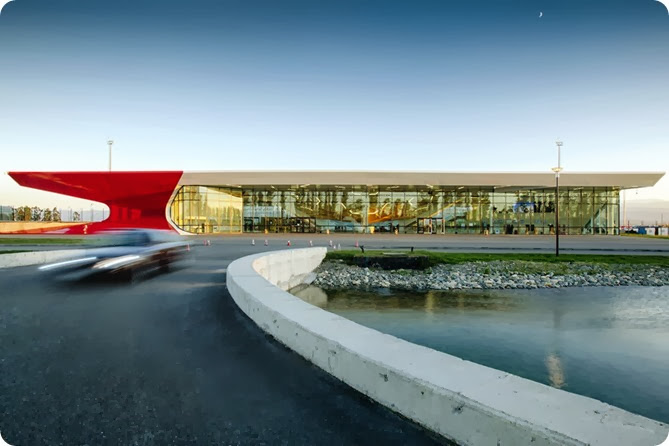 UNStudio-kutaisi-international-airport-in-georgia-designboom-03
