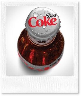 diet-coke1