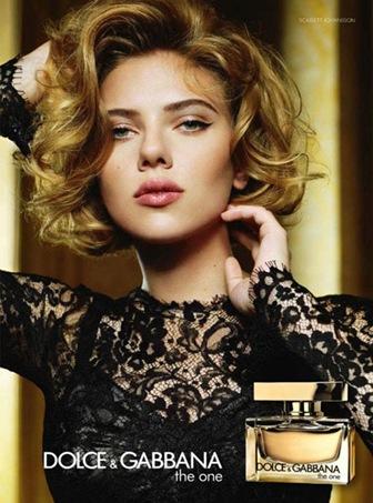 Dolce-Gabbana-The-One-