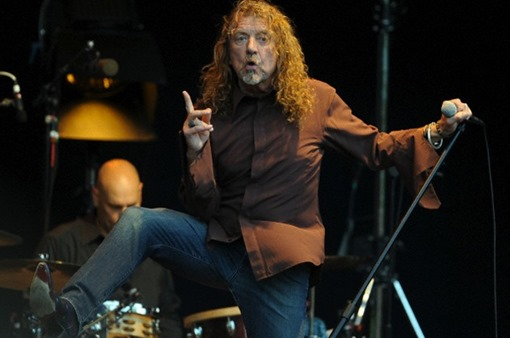 ROBERT-PLANT-SENSATIONAL-SPACE-SHIFTERS