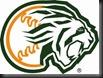 Logo pelota leon 2006