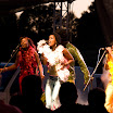20091003 Boney M party group 010.jpg