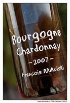 mikulski_bourgogne_chardonnay_2007