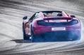 McLaren-MP4-12C-Spider-10_thumb.jpg?imgmax=800