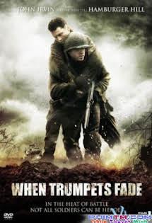 When Trumpets Fade - When Trumpets Fade