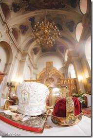 венчание в Праге (3)