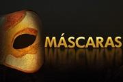 LOGO_MASCARAS