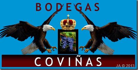LOGO-3D-COVIÑAS-MOD