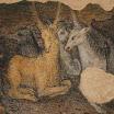 unicorno 2.jpg
