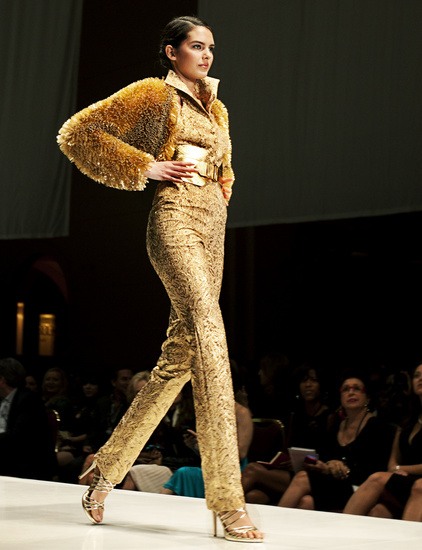 fashionweek3.jpg