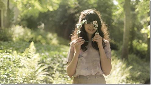 flores na cabeça (14)