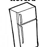 nevera-con-congelador-t19040.jpg
