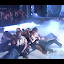Chelsie_Hightower_ATT_Spotlight_Dance_DWTS_5.jpg