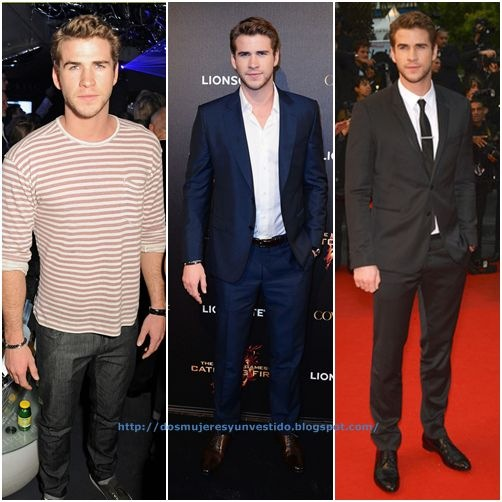 liam hemsworth-cannes2013