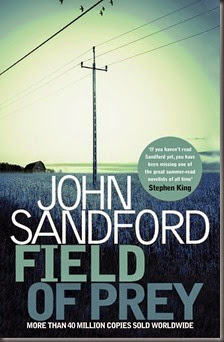 Sandford-24-FieldOfPreyUK