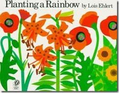 plantingarainbow