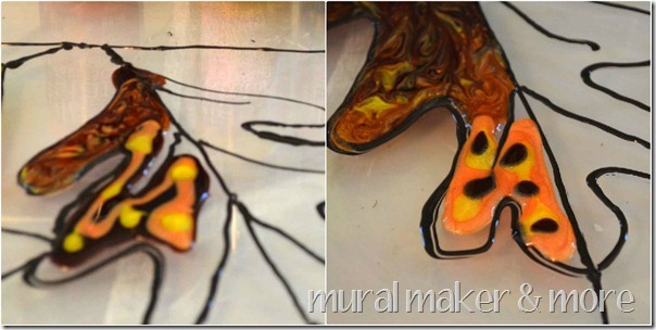 faux-stain-glass-48