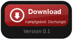 download button dschungel