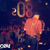 2013-10-18-festa-80-brighton-64-moscou-63