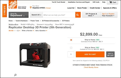 Home_Depot_3d_Printer