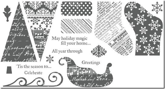2011OctSOTMS1110 stamp