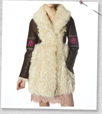 #768ganymede fur coat