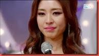 Miss.Korea.E15.mp4_003674404