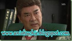 Yawang Ep 16 Kor.mp4_snapshot_00.11.22_[2013.04.22_03.50.49]