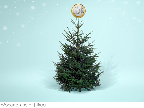 ikea-kerstboom-voor-een-euro