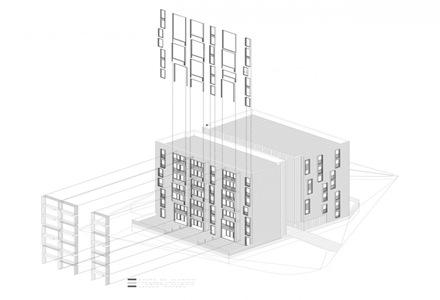PLANO-PERSPECTIVA-edificio-residencial