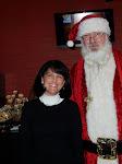17.2011.Santa and Meredith.jpg